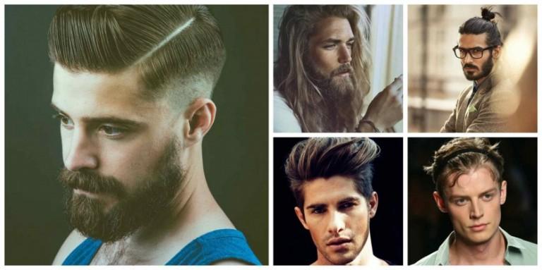 Stili e tendenza capelli 2015