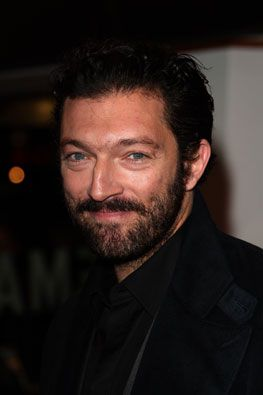 barba Vincent Cassel