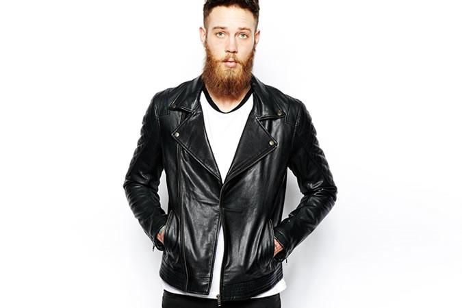 giacca-di-pelle-nera-asos