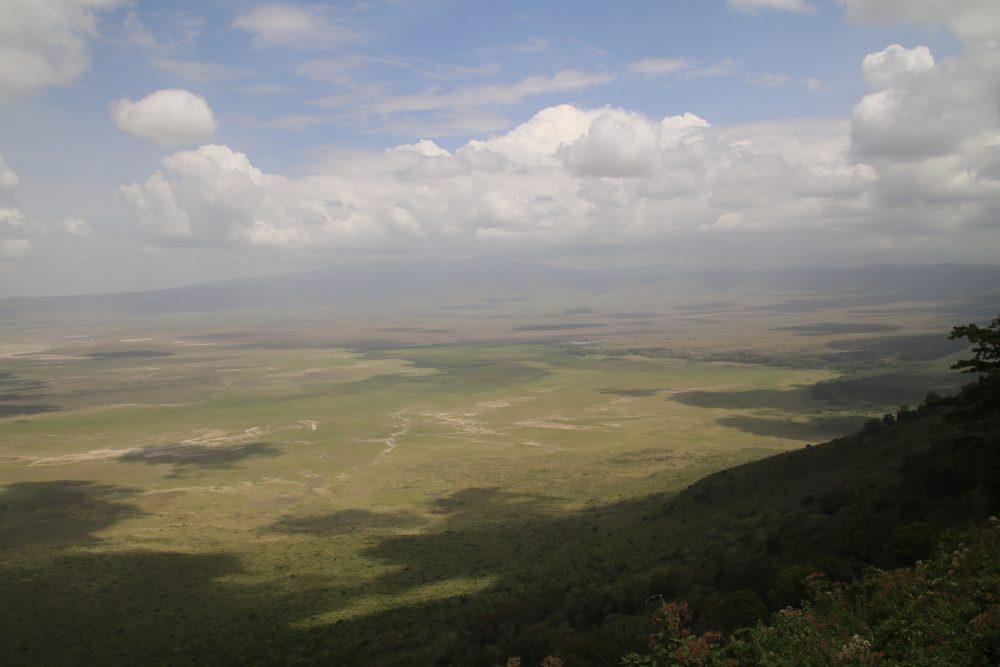 ngorongoro_safari-tanzania_deni-beat-blog