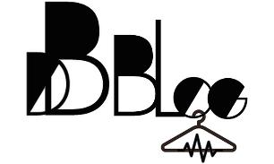Logo Deni Beat