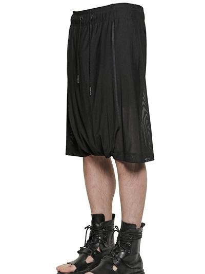 shorts-neri-in-rete-con-pannello-tom-rebl-3