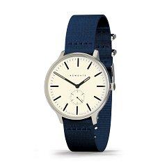newgate watches